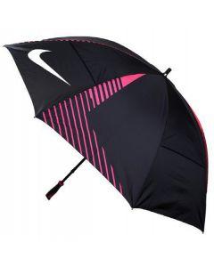 Ô Nike Golf GGA306