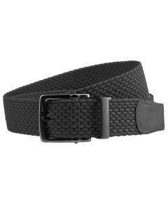 Thắt lưng Nike Golf 809023