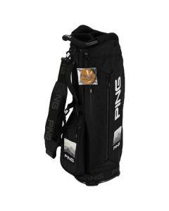 Túi đựng gậy golf Ping 35076