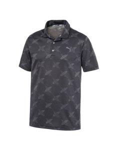 Áo ngắn tay Puma Golf 577894