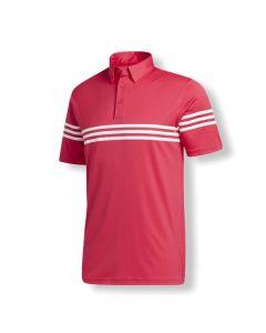 Áo golf ngắn tay adidas  FS6884/FT0471/FS6888