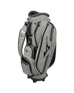 Túi đựng gậy Golf Mizuno CB 5LJC180300