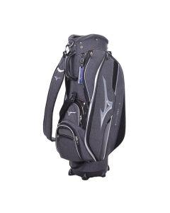 Túi đựng gậy golf Mizuno CB 5LJC18030
