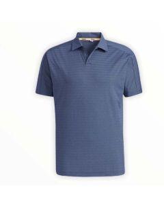 Áo golf ngắn tay adidas GM0827