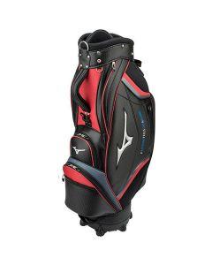 Túi đựng gậy Golf Mizuno CB 5LJC180100
