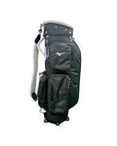 Túi đựng gậy Golf Mizuno CB 5LTC181003