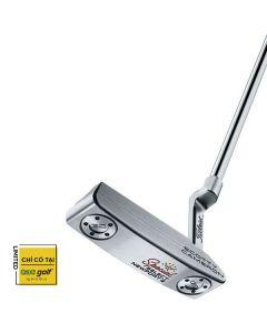 Gậy golf putter Scotty Cameron Special Select Newport 2 .0