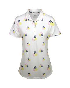 Áo golf ngắn tay Puma 577924 (lady)