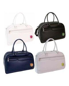 Túi xách golf Honma BB12108