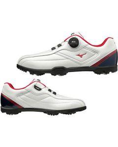 Giầy Mizuno Golf Light Style 003 BOA
