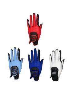 Găng tay Fit39 EX Cool II (BK)