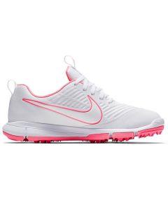 Giầy golf Nike EXPLORER 2 Wide AA1847-100 ( lady )