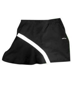 Chân váy adidas Golf FJ1771 (lady)