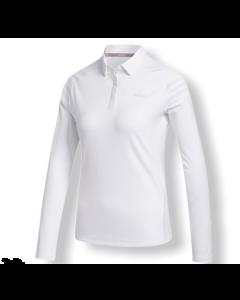 Áo dài tay adidas Golf FS6311/FS6312/FS6313 (lady)