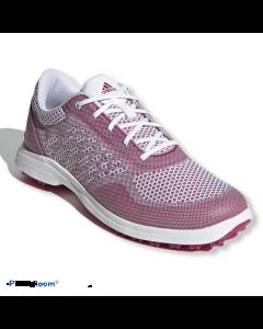 Giầy golf Adidas AlphaFlex Sport FX4060/FX4061 (lady)