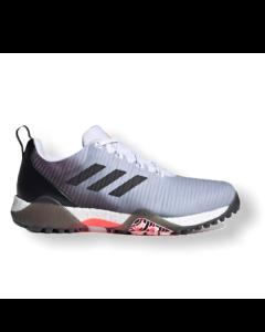 Giầy adidas Golf CodeChaos Fw4991