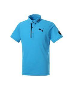 Áo ngắn tay Puma Golf 923827