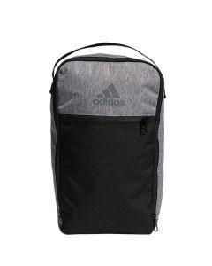 Túi đựng giầy golf adidas FI3033