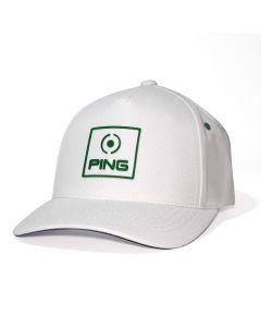 Mũ golf Ping 34158
