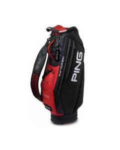 Túi đựng gậy golf Ping 34528