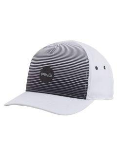 Mũ Golf Ping 34962