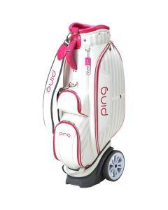 Túi đựng gậy golf Ping 34858