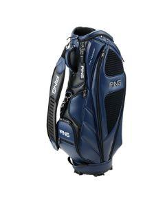 Túi Đựng Gậy Golf Ping 35077