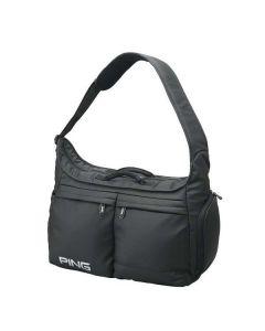 Túi xách golf Ping BB 35528