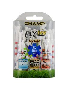 Tee Champ Fly My Hite