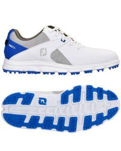 Giầy Golf FootJoy Junior Pro SL 45029