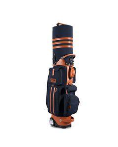 Túi đựng gậy golf PGM QB040