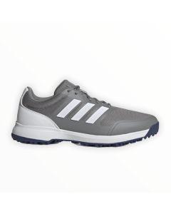 Giầy golf adidas Tech Response SL EG5295/EG5296