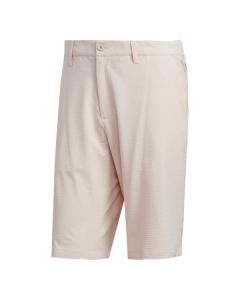 Quần ngắn adidas Golf FL5527
