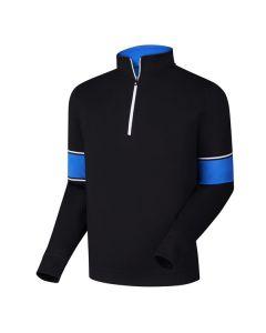 Áo golf dài tay FootJoy 95209