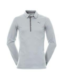 Áo dài tay Puma Golf 576124-02