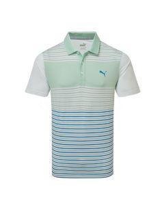 Áo ngắn tay Puma Golf 596817-05