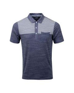 Áo golf ngắn tay Puma Golf 597578
