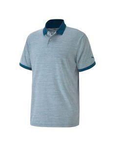 Áo golf ngắn tay Puma Golf 597581