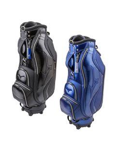 Túi đựng gậy Golf Mizuno CB 5LJC192100