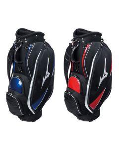 Túi đựng gậy Golf Mizuno CB 5LJC200100