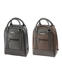 Túi đựng giầy golf Mizuno 5LJS190100