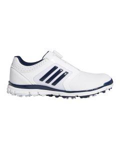 Giầy adidas Golf Adistar Tour BOA EF6520 ( lady )