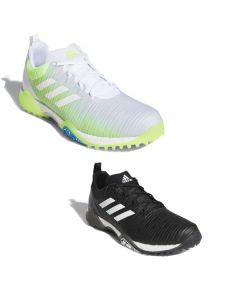 Giầy golf adidas CodeChaos EE9101 / EE9104