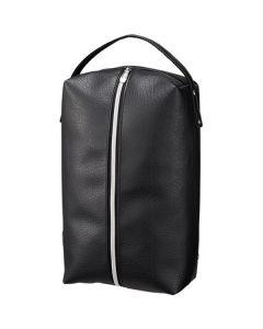Túi đựng giầy golf Callaway Tour Shoe Case 19JM