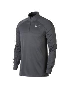 Áo dài tay Nike Golf 939928-021