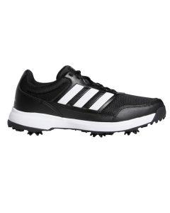 Giầy golf Adidas Tech Response 2.0 EE9419