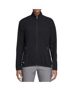 Aó khoác adidas Golf BC1824 (lady)