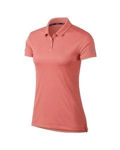 Áo ngắn tay Nike Golf  884871-693 (lady)