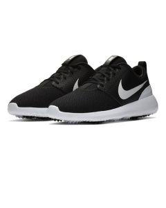 Giầy Nike Golf Roshe G AA1837