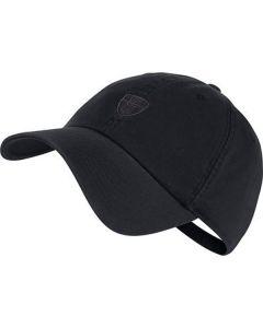 Mũ Nike Golf AJ5500